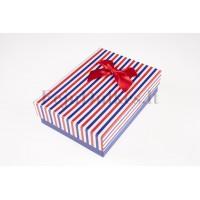 Dovanų dėžutė FD-0013-DD