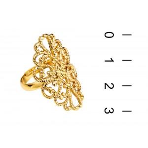 Žiedas R13503Au