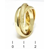 Žiedas R11315AU