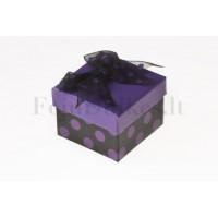 Dovanų dėžutė FD-0035-DD