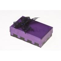 Dovanų dėžutė  FD-0032-DD