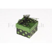 Dovanų dėžutė FD-0037-DD